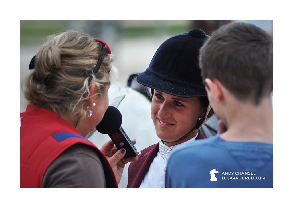 Lamotte-Beuvron : Les jeunes ont du talent